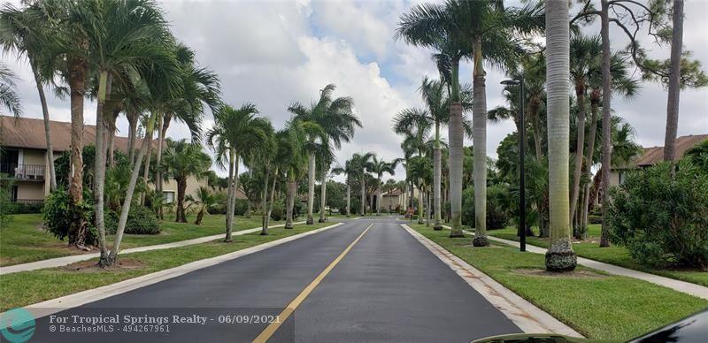 527 Shady Pine way #A2 - 33415 - FL - Green Acres