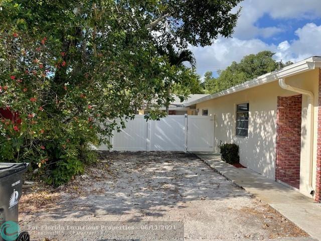 1494 SW 32ND CT #B - 33315 - FL - Fort Lauderdale