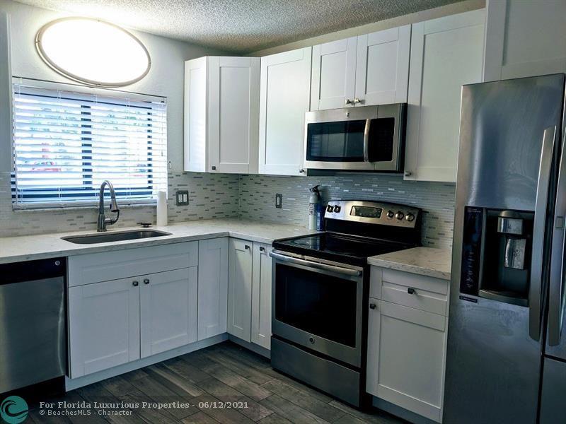 1409 Congressional Way - 33442 - FL - Deerfield Beach