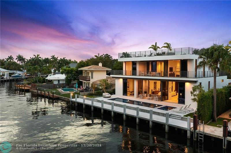 2424 Aqua Vista Blvd - 33301 - FL - Fort Lauderdale