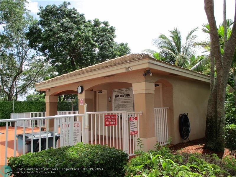 10120 Royal Palm Blvd - 22