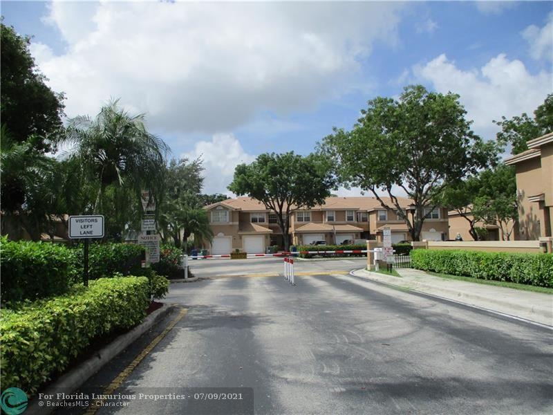10120 Royal Palm Blvd - 24