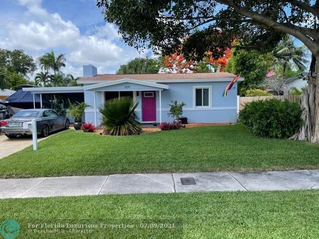 609 NE 14TH PL - 33304 - FL - Fort Lauderdale