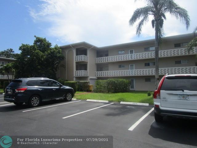 2721 Garden Dr #204 - 33461 - FL - Lake Worth Beach