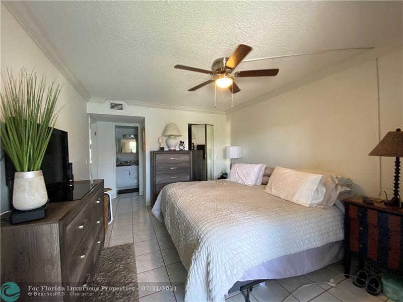 3200 Springdale Blvd #319 - 33461 - FL - Palm Springs