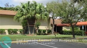 7310 NW 18th St #107 - 24