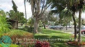 7310 NW 18th St #107 - 27