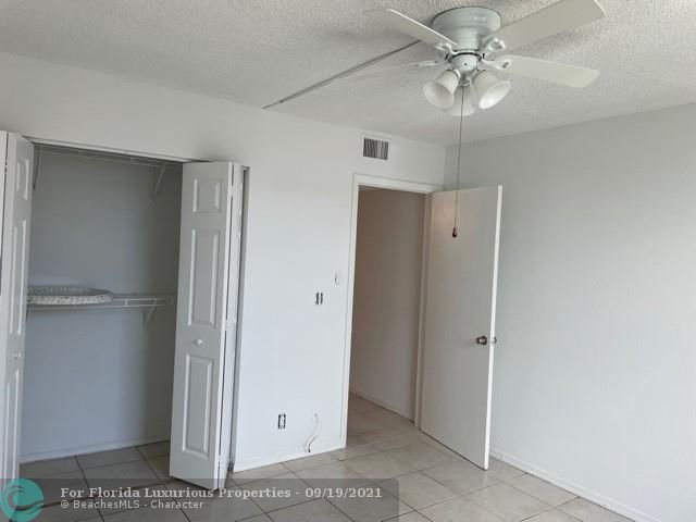 7355 NW 18th St #103 - 6
