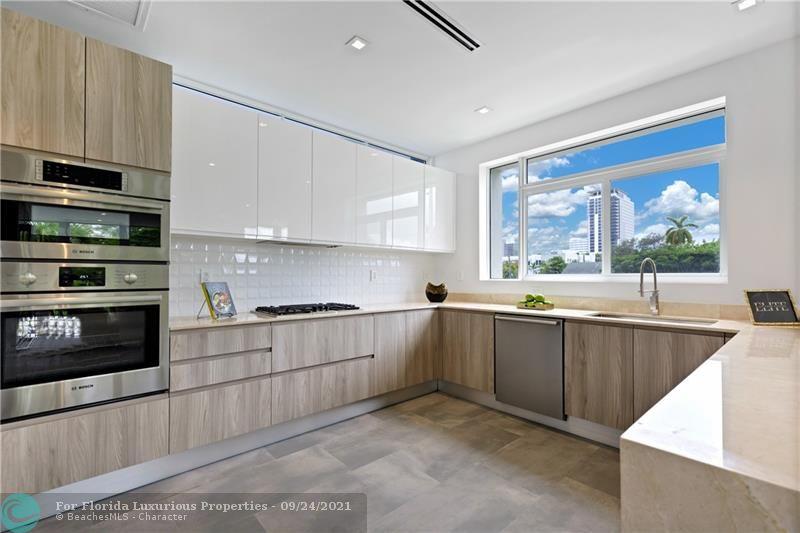 900 NE 4th Street #A1 - 33301 - FL - Fort Lauderdale