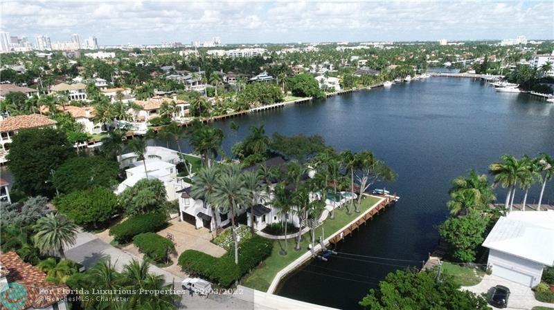 2317 Solar Plaza Dr - 33301 - FL - Fort Lauderdale