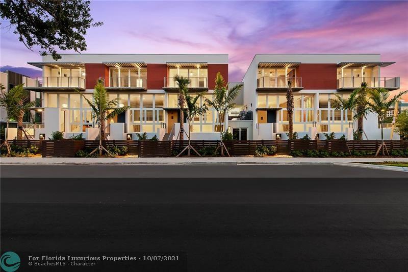 900 NE 4th Street #A3 - 33301 - FL - Fort Lauderdale