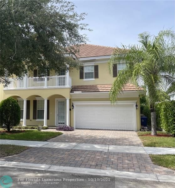 2201 SW 13th Ave - 33315 - FL - Fort Lauderdale