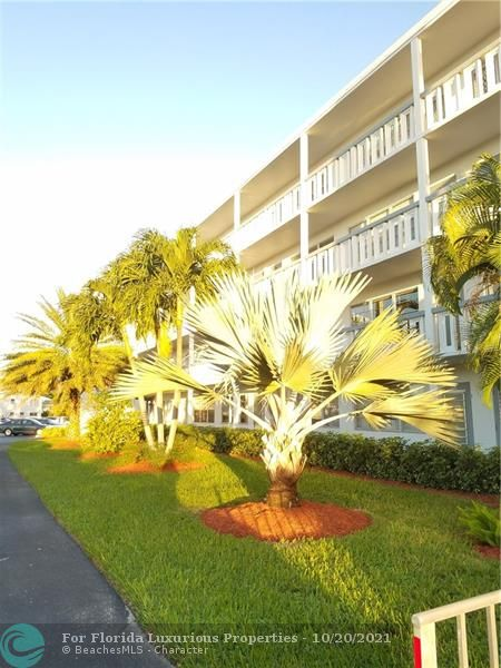 3023 Harwood C #3023 - 33442 - FL - Deerfield Beach