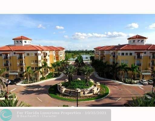 16101 Emerald Estates Dr #442 - 33331 - FL - Weston
