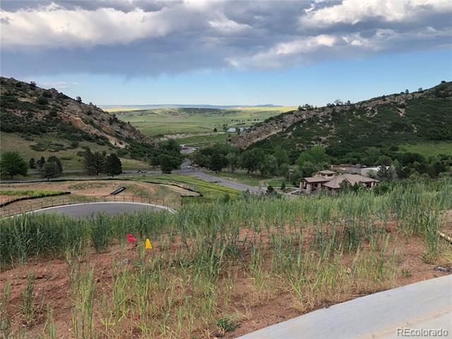 Woodbine Way, Littleton, CO 80125