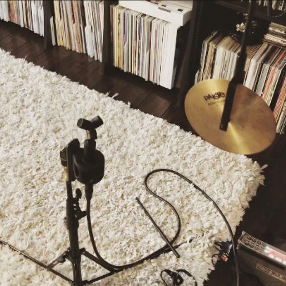 Roto Sound Disc 1