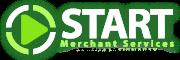 START Merchant Services