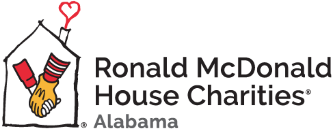Ronald McDonald House Charities Alabama