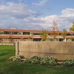 Lincoln-Sudbury Regional High School