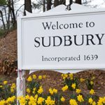 Spring Welcome to Sudbury