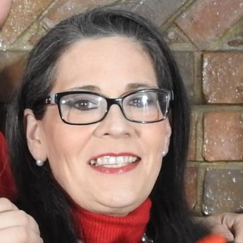 Tammy Torrens