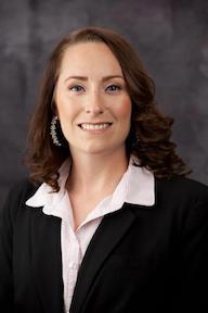 Christie Alvey