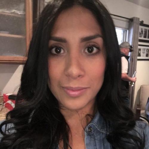 Alicia Velasquez