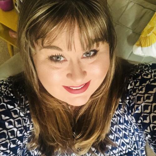 Allison Marker