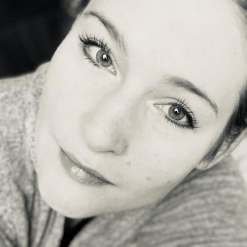 Amber White