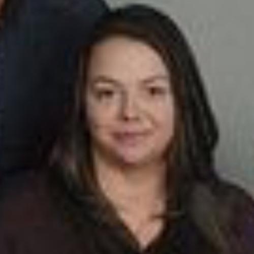 Amanda Runquist