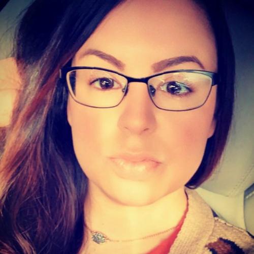 Amy Momsen