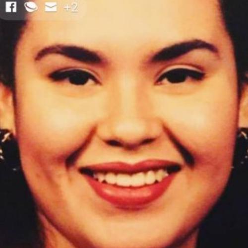 Alexa Morales