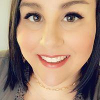 Abbie Cortez