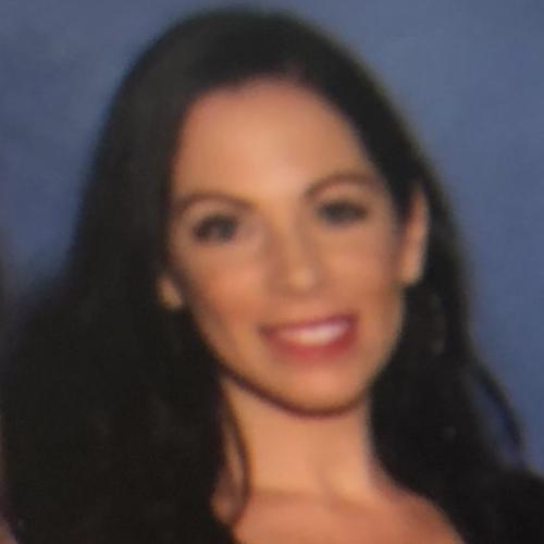 Aimee Tecchio