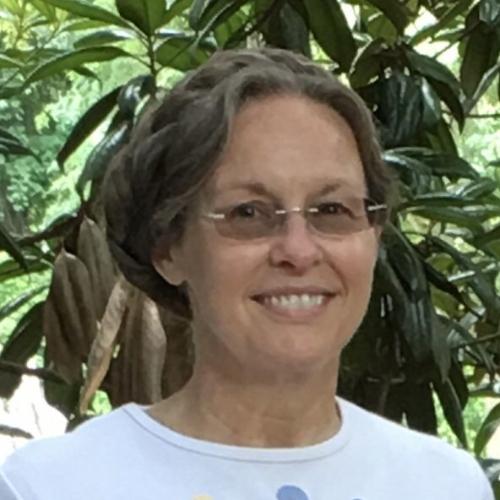 Lana Burney