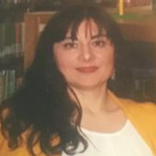 Sandra Laurel