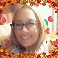 Amanda Lail