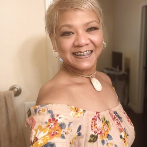 Agatha M. Cruz Quinata