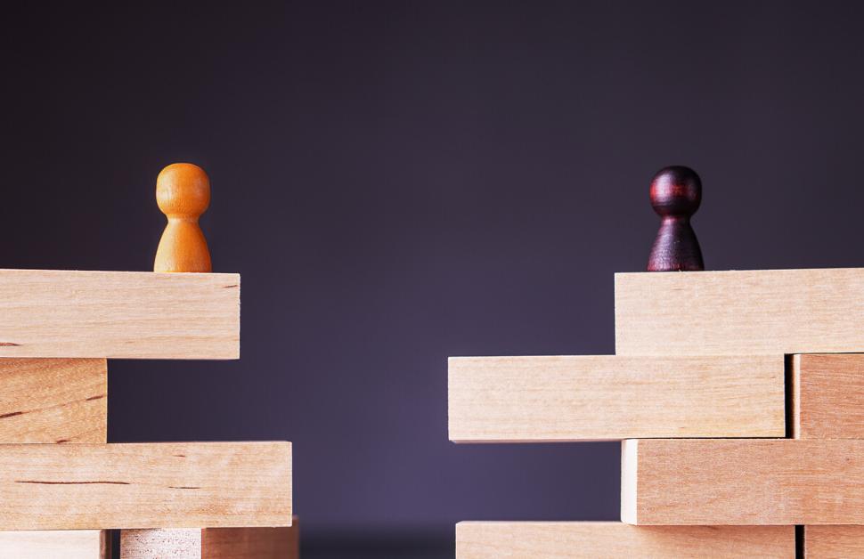 Is it Really an Achievement Gap?