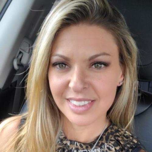 Amy Cadena