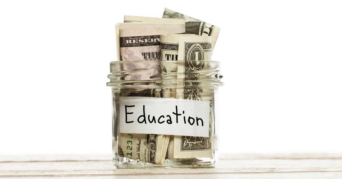 Educator Expense Deduction
