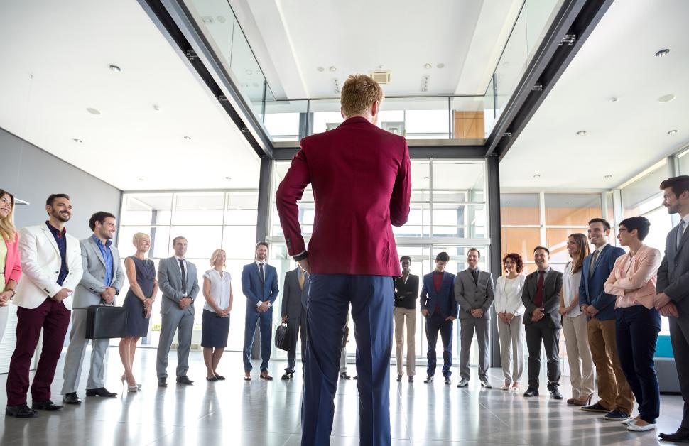 3 Ways Principals Can Build Better Culture