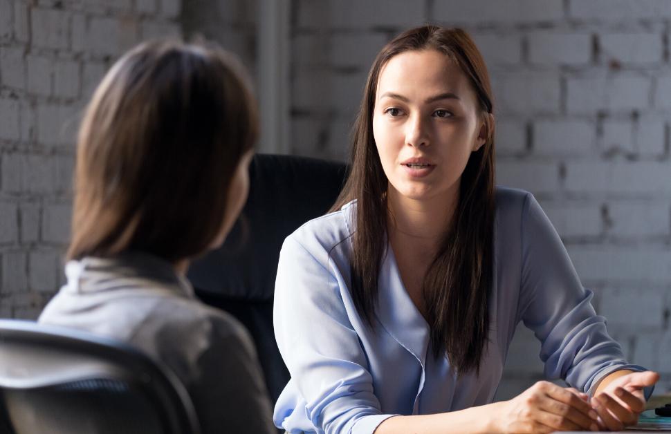 Why I Use Liability Insurance as a Teacher