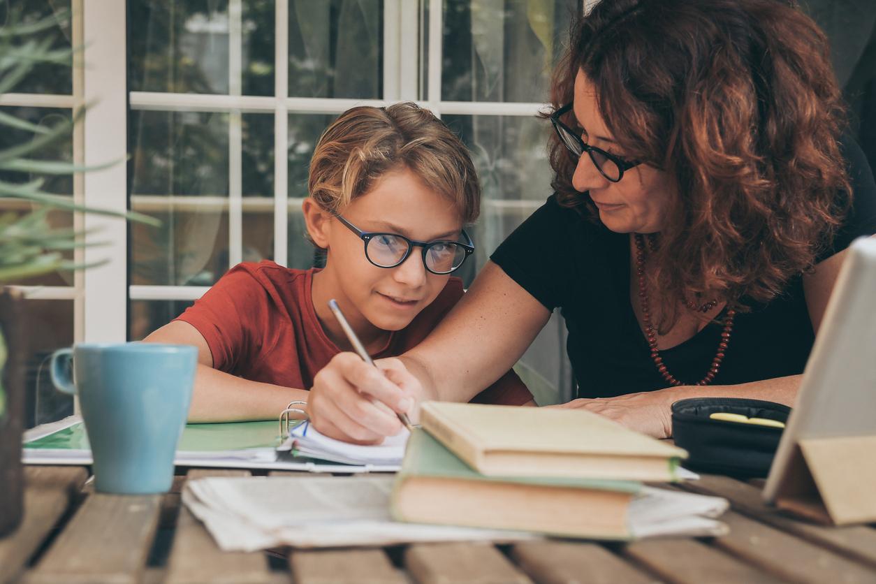 Homeschooling Vs Public School (Pros & Cons)