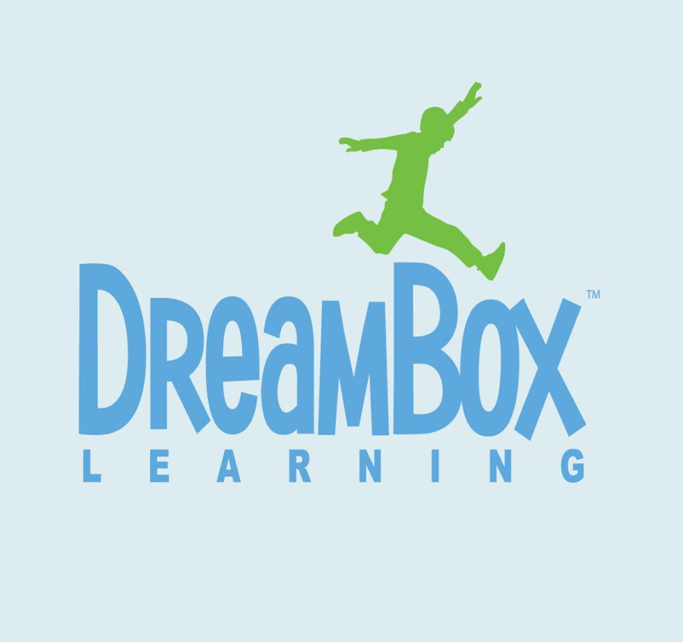 DreamBox (Online & Adaptive Math Program)