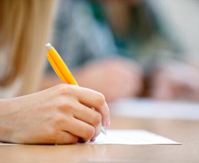 Descriptive Writing Tips & Strategies