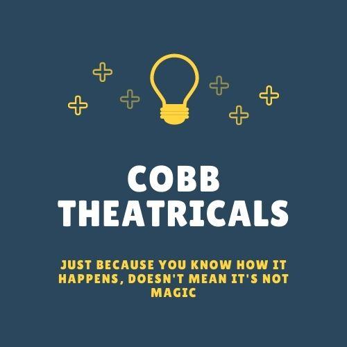 Branson Cobb Cobb