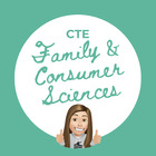 CTE Family and Consumer Sciences Shop