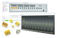 StrainSmart-9000-Data-Acquisition-Software