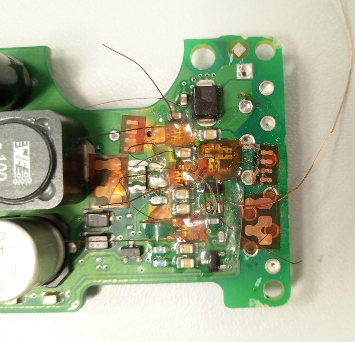 cracks in printed circuit boards (pcb) the essential blog forstrain gage (gauge) sensors designed to meet the growing demand for precise, stable, and reliable stress analysis of pcbs, even in harsh environments